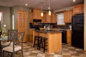 Home Renovation Ideas by Mobile Home Remodeling Ideas For The Home Pinterest