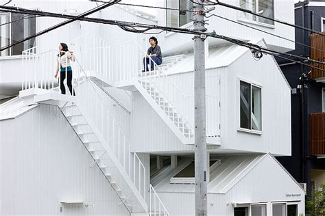 tokyo appartment tokyo apartment by sou fujimoto today and tomorrow