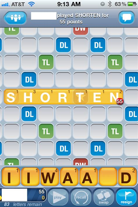 high point scrabble words words with friends highest starting point plays