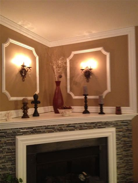 corner fireplace decorating ideas   home