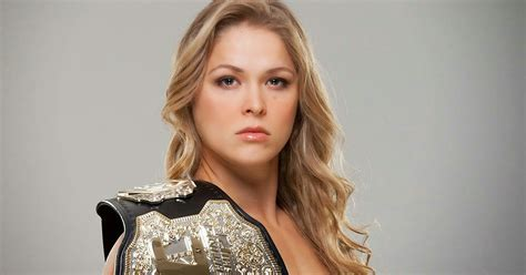 top 10 beautiful mma female fighters top 10 richest mma female fighters of 2014 all time best