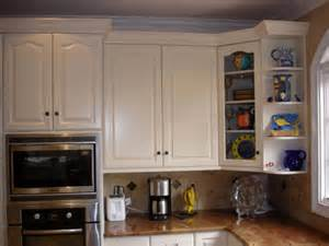 Upper Corner Kitchen Cabinet Upper Corner Kitchen Cabinet Storage Solutions All