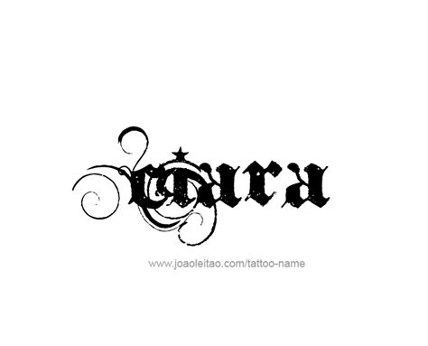 ciara tattoo ciara name designs
