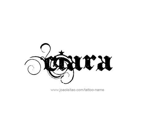 ciara tattoo ciara name designs