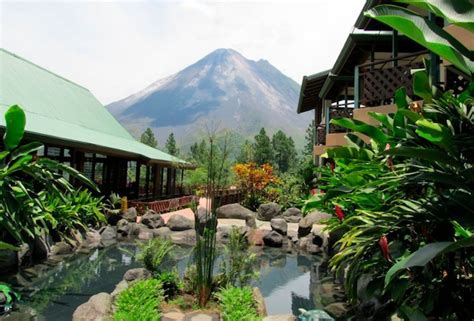 Top 10 Detox Spas In The World by Great Atmosphere Travel 10 Of The Best Spa