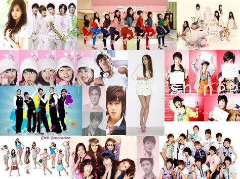 imagenes coreanas kpop lo que nunca nos dijimos porque me gusta el kpop