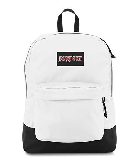 Backpack Label black label superbreak backpack jansport store