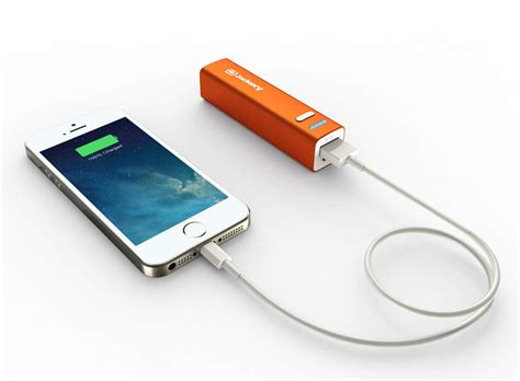 portable cell phone charger reviews top 5 best portable battery phone chargers heavy