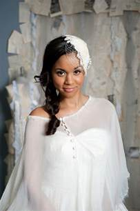 wedding hairsyyles for american african american hairstyles trends and ideas wedding