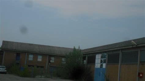capannoni bologna bologna quot quei capannoni sono un borgo cemento amianto