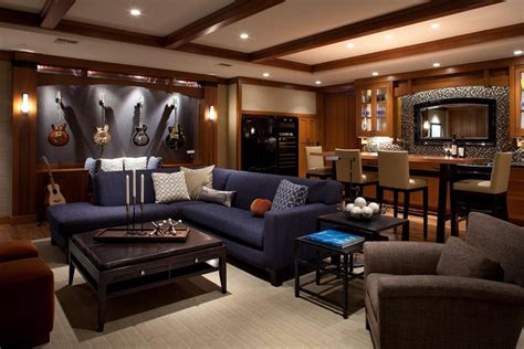 bedroom man cave home design bedroom man cave basement rustic decorating