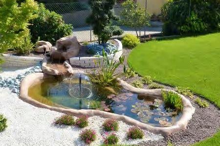 laghetto da giardino per tartarughe laghetti da giardino per pesci e tartarughe in vendita a