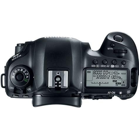eos 5d canon canon eos 5d iv dslr