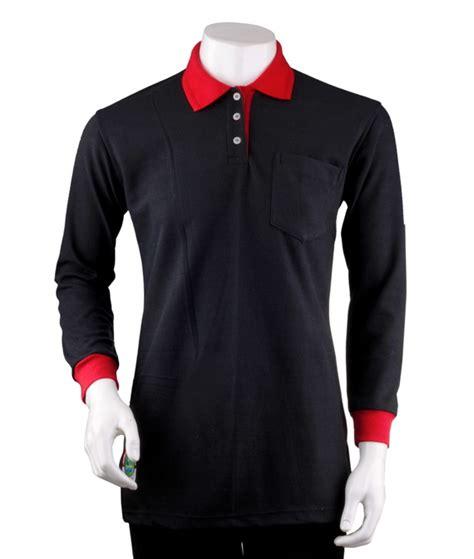 Harga Kaos harga buat kaos polo shirt pusat konveksi kaos