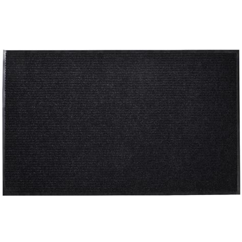 matratze 80 x 40 vidaxl co uk black pvc door mat 120 x 180 cm