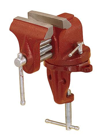 columbian bench vise columbian large swivel bench vise 2 5 quot jaw metalliferous