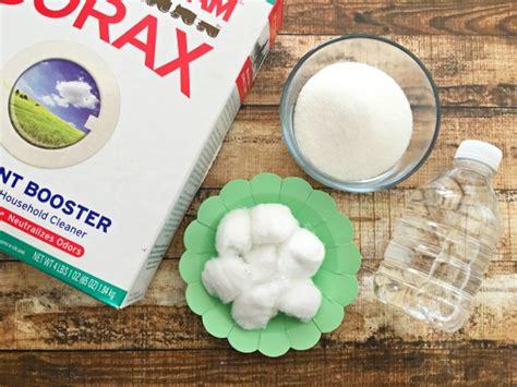 top  homemade ant killer recipes diy ant killers