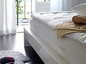 camas de matrimonio camas dobles ikea espaciohogarcom