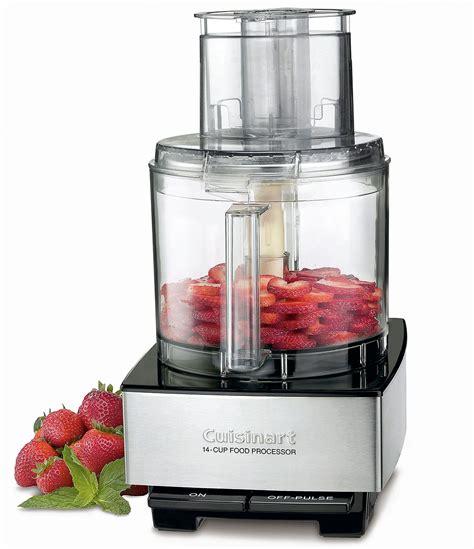 cuisinart kitchen appliances cuisinart pro custom 11 food processor home bathroom