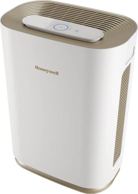 honeywell hac45m1022w portable room air purifier price in india buy honeywell hac45m1022w