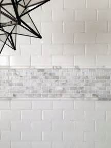 bathroom tile ideas for showers best 25 white subway tile bathroom ideas on
