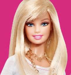 pink subversion barbie
