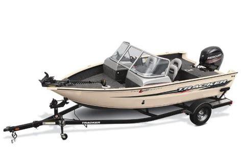tracker boats boise idaho 2018 tracker pro guide v 165 wt boise 201 tats unis boats