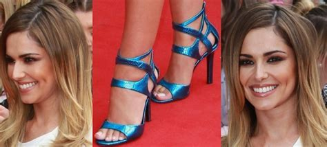 Tamara Mellon And Demi by Cheryl Cole Returns To Quot X Factor Quot In Tamara Mellon Quot Fatale