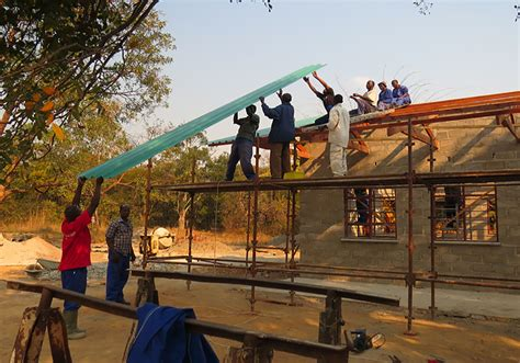 prefabricated roof trusses ground prefab roof trusses prefab homes types of