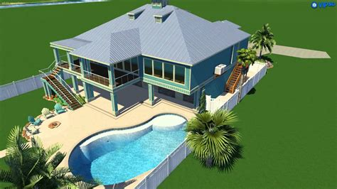 home design software property brothers 100 100 hgtv home design software 100 home design