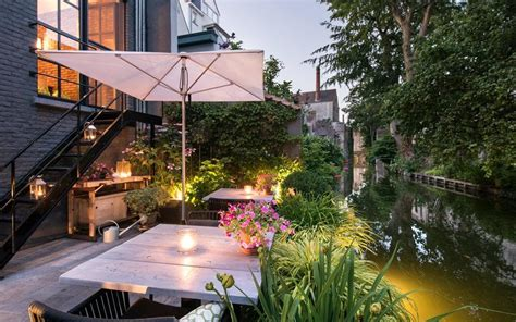 best hotel in bruges belgium top 10 the most hotels in bruges telegraph travel