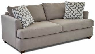 Sofa Express Beautiful Sofa Express Ideas