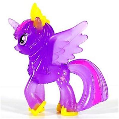 My Pony Friendship Magic Princess Twilight Sparkle Hasbro Ori hasbro my pony friendship is magic princess twilight sparkle