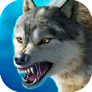 the wolf for pc (windows & mac) | techwikies.com