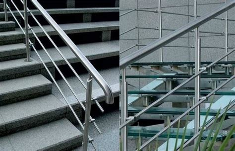 best stainless steel grade which is the best stainless steel grade for handrails quora