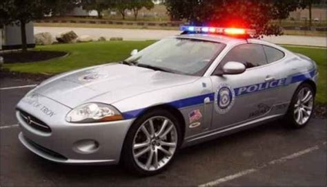 Die Sch Nsten Und Schnellsten Autos Der Welt by Die Sch 246 Nsten Schnellsten Polizeiautos Der Welt Is Ja