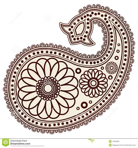 indian design isolated indian designs royalty free stock photos image