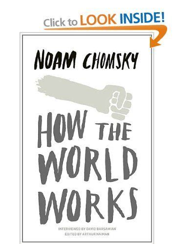 noam chomsky best books 236 best books images on literature books and
