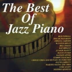 best jazz piano cdjapan the best of jazz piano v a cd album