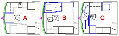 10 foot cer floor plans sprinter conversion floor plans carpet vidalondon
