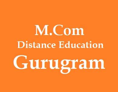 Mba In Rural Development Through Distance Learning by M Distance Education Course In Gurugram Imts India