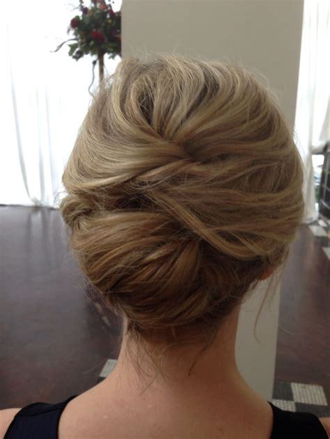 hair updo shoulder long 81 best hair images on pinterest hairstyles braids and
