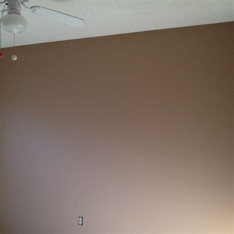 neutral wall colors neutral wall color living room