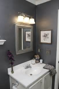 grey and purple bathroom ideas 25 best ideas about gray bathroom on