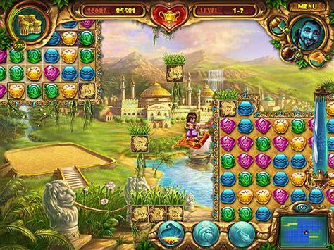 l of aladdin game free download l of aladdin game free download