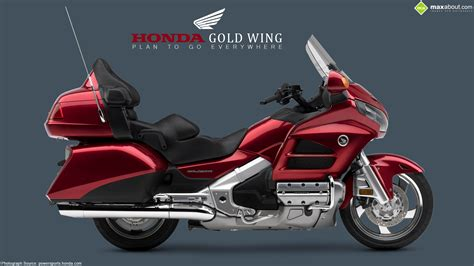 gold motorcycle 2014 honda goldwing motorcycles release date autos post
