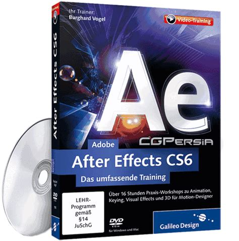 after effects full version software free download download software adobe after effect cs6 patch crack