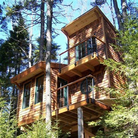 350 sq ft house tiny house in the trees 350 sq ft of bliss tree