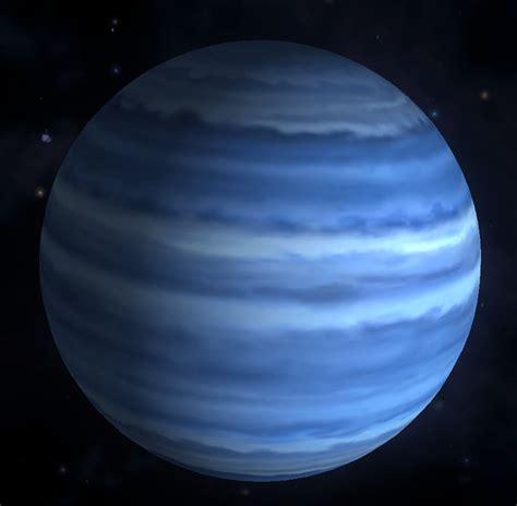 imagenes reales de neptuno caracter 237 sticas de los planetas