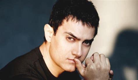 film india lama aamir khan aamir khan ve en iyi filmleri liste film